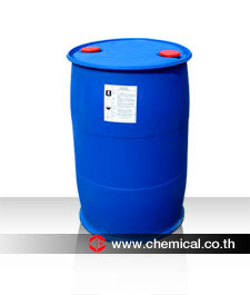 Chemical Thailand: Product: Ferric Chloride 40, 46%